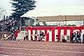 Xx1164 - VIP stand at athletics - 3b - scan edit.jpg