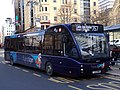 YJ14 BWW at Leeds City Square on the 757 21 February 2018.jpg
