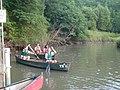 YR-YCC fun on the creek (5934071919) (2).jpg