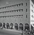 Yaakov Rosner. Jerusalem. 1937 (D275-041).jpg