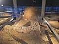 Yacimiento arqueológico fenicio de Gadir (Cádiz) 52.jpg