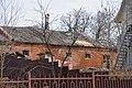 Yakhroma, Moscow Oblast, Russia, 141840 - panoramio (35).jpg