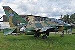 Yakolev Yak-130 'RA-43130 - 01 outline' (39426055862).jpg