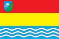 Yakymivskiy rayon prapor.png