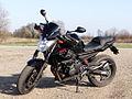 Yamaha XJ6 02.jpg
