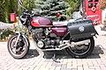 Yamaha XS850 Lside.jpg