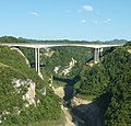 Yanjinhe Highway Bridge-1.jpg