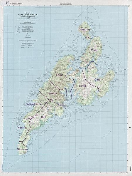 File:Yap Islands municipalities.jpg