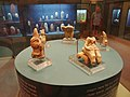Yarmukian Culture Museum 1 (15).JPG