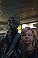 Yarn Bomb - business men statue (5521288322).jpg