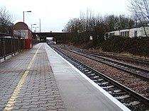 Yate Railway Station.jpg