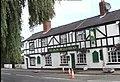 Ye Olde Bulls Head - geograph.org.uk - 507563.jpg