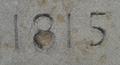 Year 1815 Stamford.png