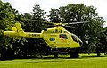 Yellow-rescue-helicopter.jpg