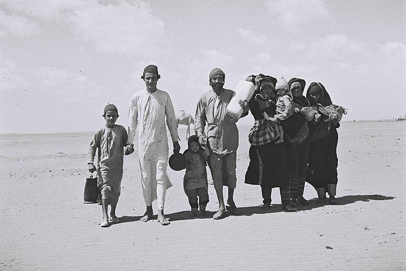 Fichier: Les Yéménites vont sur Aden.jpg