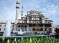 Yeni Cami - panoramio (4).jpg