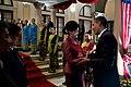 Yingluck Shinawatra and Barack Obama.jpg