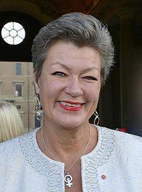 Ylva Johansson 2014. jpg