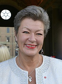 Ylva Johansson 2014.jpg