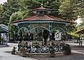 Yogyakarta Indonesia Kraton-the-Sultans-Palace-01.jpg