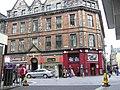 York House, Inverness - geograph.org.uk - 1289172.jpg