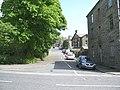 York Street, Crawshawbooth - geograph.org.uk - 449324.jpg