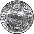 York county tercentenary half dollar commemorative obverse.jpg