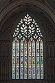 Yorkminster west glass 8430.jpg