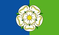 Yorkshire - East Riding flag.jpg