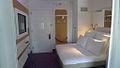 Yotel Room - NYC (5927192821).jpg