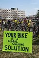 Your Bike is a Global Warming Solution (15622935130).jpg