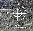 Yowa (b8b4e9d1-581f-4325-bc6b-e9ef5739ff33).jpg