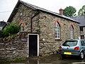 Yr Hen Ysgol - geograph.org.uk - 170965.jpg
