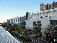 Yuen Long Station Structure 201107.jpg