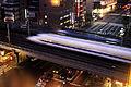 Yurakucho Shinkansen.jpg