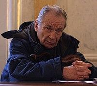 Yuri Shukhevych 2010 001.jpg