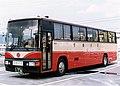 Yutokubus U-MS726S NSK 58MC C-I.jpg