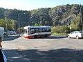 Zámky, autobus (2).jpg