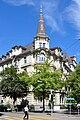 Zürich - Arboretum - Weisses Schloss 2010-08-26 14-19-44 ShiftN.jpg