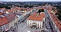Złotoryja stare miasto 09.jpg