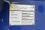 Z-ICP Savannah Con Plate (47695543151).jpg