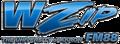 Z88 WZIP logo.png
