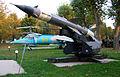 ZRK S-75 2005 G1.jpg