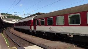 File:ZSSK Class 240.webm