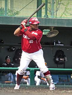 Zelous Wheeler American baseball player