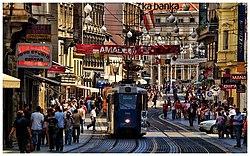 Zagreb 1 Ilica.jpg