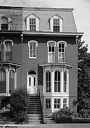 Zalmon_Richards_House,_1301_Corcoran_Street_Northwest_(Washington,_District_of_Columbia).jpg