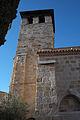 Zamora Santa María de la Horta Torre 819.jpg