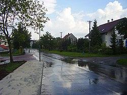 Zbuzany-cesta.jpg