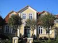Zedeliusstr. 24 Wangerooge.jpg